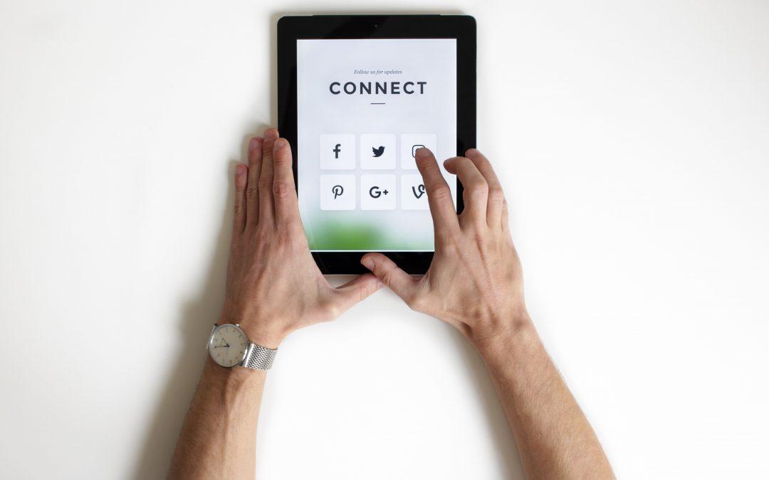 ¿Cómo crear una comunidad en redes sociales?