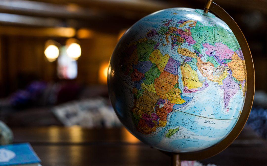 La Escuela Dr Amín Ariza se expande en el escenario internacional