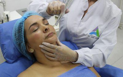 ¿Por qué Medicina con la Escuela Dr Amín Ariza?